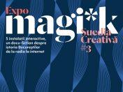 sc3-magik-expo-700x525px-full