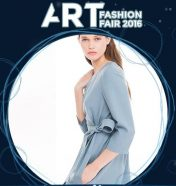 art-fashion