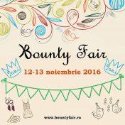 bounty-fair