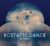 ecstatic-dance