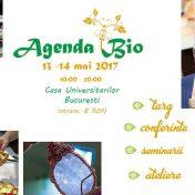 Agenda Bio