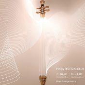 Afis-Piata-Festivalului-George-Enescu-794x615