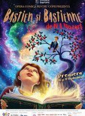 Afis_Bastien-si-Bastienne