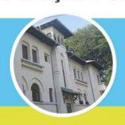 Casele si muzeele artistilor moderni