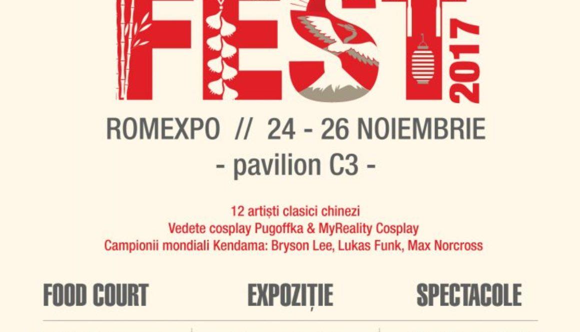 AsiaFest2017 final