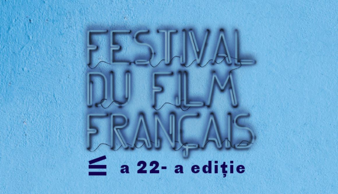 festival de film francez-min
