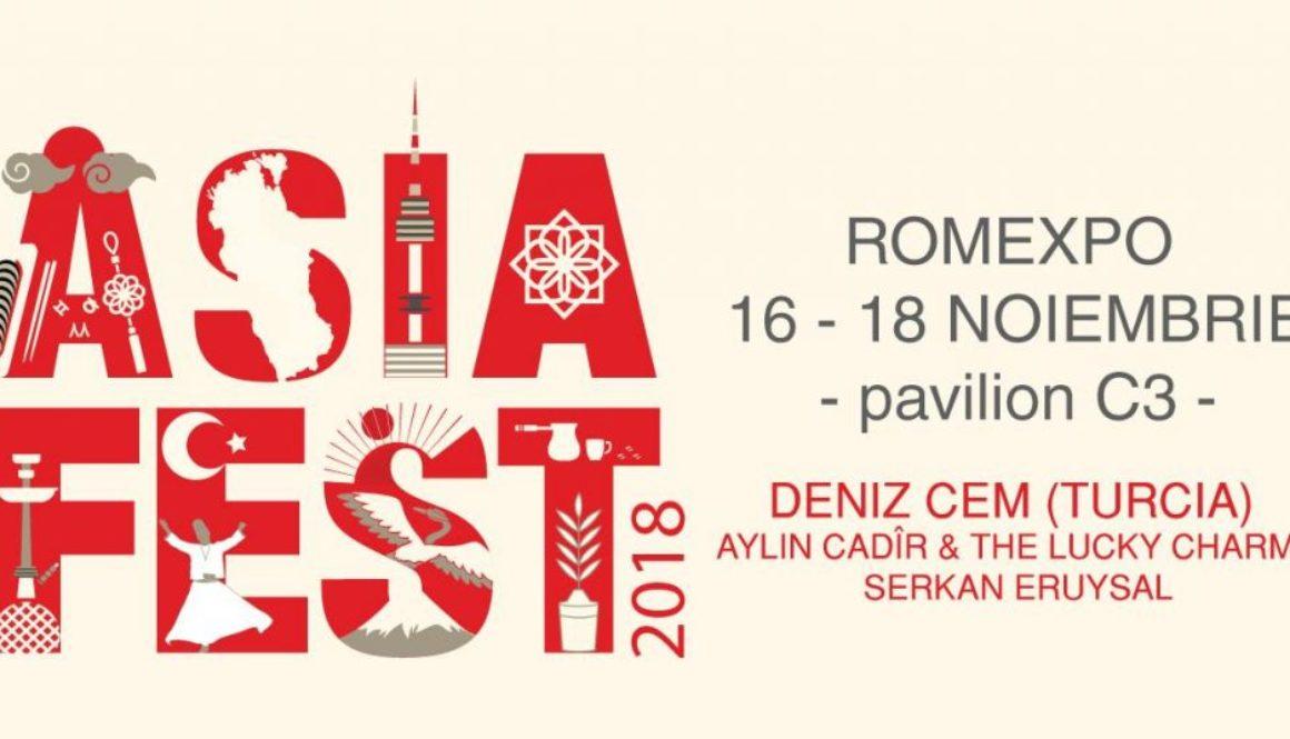 Asia Fest Cover-min